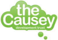 The Causey